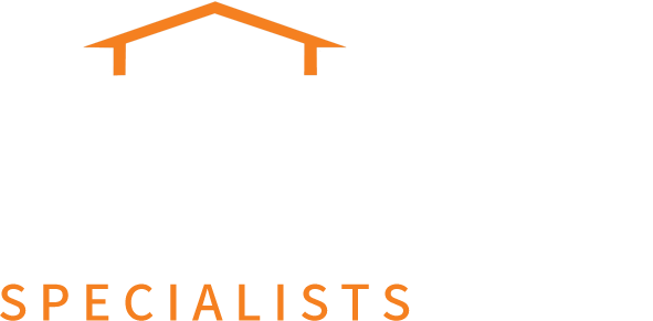 house clearance company derby